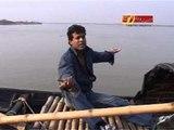 Sare Jahan Se Accha   New  Bengali Patriotic Song Song    BanglaGeeti   Patriotic Song