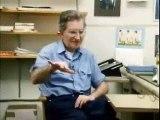 The Chomsky Viewer (Noam Chomsky)