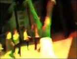 Gangnam Style кыргызча Талант Анарбаев - Оттой жанган сайын