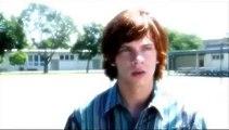 Dexter Trailer / Декстер Трейлер