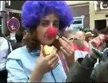 der Kölner Karneval