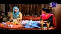 Behnein Aisi Bhi Hoti Hain Episode 253 Full on Ary Zindagi 1 July 2015