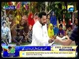 Ramazan Shareef29 june 2015 P6