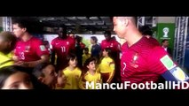 This is Football 2015 - HD - Ronaldinho,Messi,Ronaldo,Neymar,Ibra,Xavi