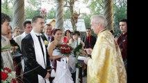 Căsătorie Mirabela-Razvan