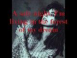 Laura Branigan - Self Control Lyrics
