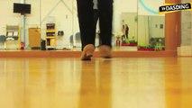 Abiball-Tutorial: Tanzen mit DASDING | DASDING vor Ort