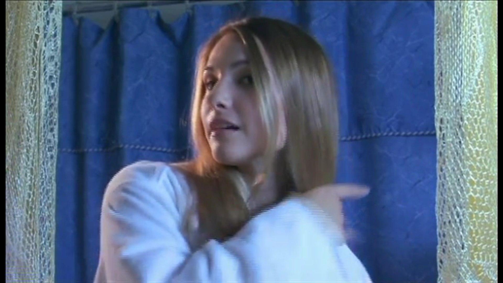 Dating Ellie (2007) - Trailer (Comedy, Family)