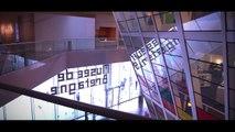 Les villes étapes 2015 : visitez Rennes