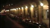 Paris By Night, Tour Illuminations of Paris (1)