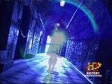 Haunted History S01E10 - Haunted Edinburgh