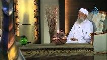 الهجر -عابر سبيل -ح 9 -الشيخ أبي اسحاق الحويني في ضيافة الإعلامي ابراهيم اليعربي