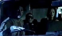 Evil Aliens (2006) Full Movie HD