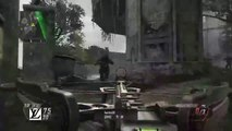 Im DiAZz0 - Black Ops II Game Clip