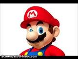 Mario Is Evil? | Mario's Dark Secret...