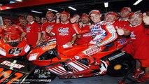 DUCATI Moto GP Team Xerox, YAMAHA R1, Kawasaki NINJA and the Filipino Riders!
