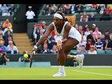 watch Wimbledon Tennis Womens Singles live on tv _npmake.com