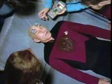 Jean-Luc Picard dies