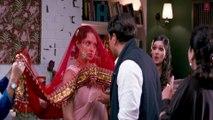 ♫ Aaja Meri Jaan - aja meri jan - aja meri jaan - ||  Full Audio Song || -  LYRICS - Film I Love NY - Starring  Sunny Deol, Kangana Ranaut - Full HD - Entertainment City
