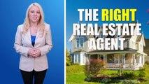 Clayton NC Real Estate | Homes Clayton NC