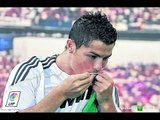 SANTAFLOW HALA MADRID!.(VIDEOCLIP OFICIAL)