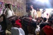 Sardar Qalander Ali Ali lajpaal Qalander Ali Ali by Sajid nazeer ali & Shahid nazeer ali