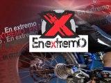 Campeonato Internacional  Interclubes de windsurf y kitesurf 2015_El Yaque Isla de Margarita