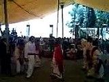 Danza de los Arrieros de Santa María Zolotepec, Xonacatlán, Estado de México.3gp