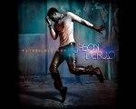 Jason Derulo - That's My Shhh (Future History) (HQ)