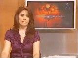 NOTICIAS TELEMAX, INCENDIO EN GUARDERIA INFANTIL ABC DEL IMSS FLASH INFORMATIVO 6 DE JUNIO 12:20