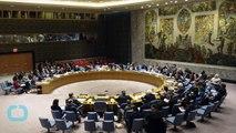 U.N. Threatens Sanctions for Violations of Mali Ceasefire