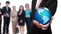 ISO/DIS ISO 14001 Sistemas de Gestión Ambiental