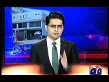 HOW EXACT SALES DEGREES ON CALL, ALSO RUTHLESS BLACK MAILING OF EXACT EXPOSED BY SHAHZEB KHANZADA