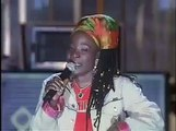 Legend of Bob Marley - Live 1999 (Tribute) (lauryn hill)