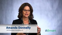 Amanda Donnelly Discusses the Veterinary Client Experience