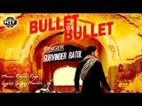 New Punjabi Songs 2015 || Bullet VS Bullet || Gurvinder Ratol || H1Y Entertainment || Latest Punjabi