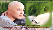 Nuevo Tratamiento Cancer, Primeros Sintomas, Desarrollo y Tipos de Cáncer.
