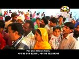 Aa Gai Kotle Sangat | Baba Haidar Sheikh | Lakh Data Peer