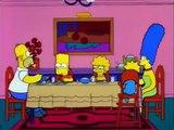 Simpsons Vegetarian - Lisa (Sam Simon Co-founder VEGAN) Comedy lol yolo cartoon animals anime PETA