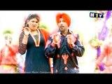 Mittran Di Chandi(Official Full Song)Atma Singh Budhewalia | Aman Rozy (Latest Brand New Duet Song)