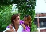 New Punjabi Songs 2014 | Goli Wangu Hik Vich | Sheena Virk | Best Punjabi Songs | H1Y Entertainment