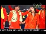 New Punjabi Song 2014 | Auto Mittran Da | Baaj Singh Baaj | Sukhwinder Sukhi | Hit Punjabi Duet Song