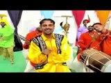 Dhol Di Beat Te | Channi Bai | Brand New Punjabi Song | Channi Bai Entertainment | Punjabi Live