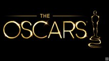 Escapist Podcast: 122: Oscars, Booth Babes & SimCity Offline