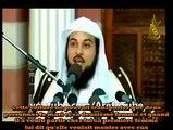 Cheikh Mohamed Al Arifi - Histoire très drole sur la Jalousie