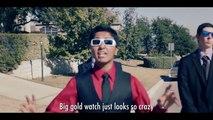 Macklemore - Thrift Shop Parody - Rich Shop feat. Mippey5