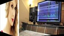 Dark Horse Institute Audio Engineering School