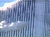 Denys-Tombe World Trade Center