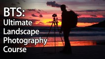 Photography Tutorials For Beginners [Photography tips and tricks]Photography Course Top Se