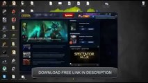 League of Legends Riot Points Generator Hack 2015 - Free Riot Points Codes